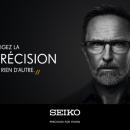 Seiko Optical France: une nouvelle identité visuelle pour renforcer son imagepremium