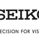 Le plan de relance de Seiko