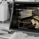 Seiko met en place une nouvelle plateforme e-learning