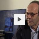 [VIDEO] « La crise va changer le comportement du consommateur et renforcer l'attractivité des opticiens indépendants », JL Sélignan, Président de Club OpticLibre