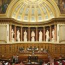 Généralisation du tiers payant, conventionnement sélectif: le Sénat élague le projet de loi Santé