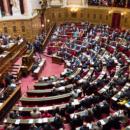 Remboursement différencié: le Sénat supprime les avantages fiscaux accordés aux Ocam qui le pratiquent