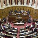 Examens de réfraction en Ehpad par les opticiens: la loi est votée!