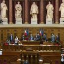 La taxe d'1,5 milliard d'euros pour les Ocam revue à la hausse par le Sénat