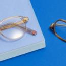 Marc Simoncini serait enclin à ouvrir le capital des lunettes en ligne Sensee