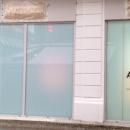 Exclu: Marc Simoncini s'apprête à ouvrir un premier magasin Sensee à Paris!