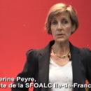 TV Reportage SFO 2012: les lentilles pour presbytes, leurs avancées et leurs performances