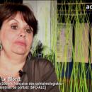 SFO 2013: « La vente sur Internet représente un risque de santé publique », selon Evelyne Le Blond (présidente de la SFO-ALC)