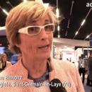 SFO 2013: L'usage unique en lentilles journalières est-il bien respecté?
