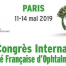 SFO 2019: Programme du 125e congrès international