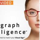 Intelligence artificielle: une nouvelle ère dans la conception des designs de progressifs