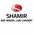 Shamir, star du petit écran pour ses 10 ans. Découvrez le spot sur Acuité!