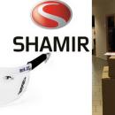 Covid-19: Shamir France offre 1 600 lunettes de protection aux ARS d'Île-de-France et du Grand Est
