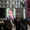 L'optique française rayonne en Asie