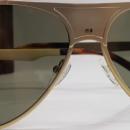 [Vidéo] Des verres photochromiques qui se teintent instantanément