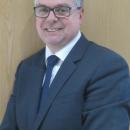 Jean-Michel Riedweg, nouveau président du Sidol