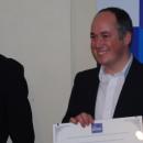 TV Reportage: « S'adapter et évoluer », les clefs du succès d'Olivier Hesteau (Opticien de l'année 2015)