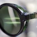 Siens Eye Code change de distributeur en France