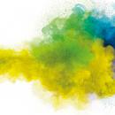 Signia eAcademy, nouvelle plateforme de formation en ligne pour les audioprothésistes