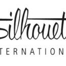 Silhouette International arrête sa licence Adidas