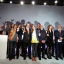 TV Reportage Silmo: découvrez les lauréats des Silmo d'or 2011!