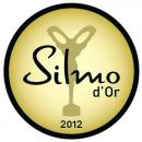 Silmo d'Or 2012: découvrez les nominés dans la catégorie « Monture Optique »