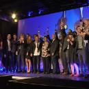 TV Reportage Silmo: découvrez les lauréats des Silmo d'Or 2013!