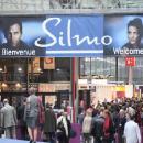 TV Reportage: Les moments forts et les atouts du Silmo 2011, avec son président Philippe Lafont