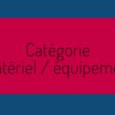 Silmo d'Or 2019: zoom sur les 3 produits nominés dans la catégorie « Matériel/équipement »