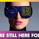 Silmo 2020: les organisateurs se projettent dans l'avenir pour la 54e édition