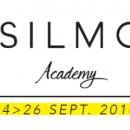 Silmo Academy 2016 : découvrez le programme complet !