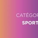 Silmo d'Or 2020: zoom sur les 3 nominés dans la catégorie « Sport »