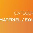 Silmo d'Or 2021: les 5 nominés dans la catégorie « Matériel/Équipement » en détail
