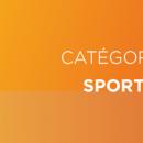 Silmo d'Or 2021: les 4 nominés de la catégorie « Sport » se dévoilent