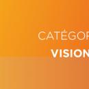 Silmo d'Or 2021: tout ce qu'il faut savoir sur les 5 nominés dans la catégorie « Vision »