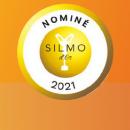 Silmo d'Or 2021: découvrez les nominés de la 28e édition