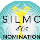 Silmo d'Or 2017 : Focus sur les 5 nominés dans la catégorie « Design Monture Optique »