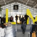 Dates du Silmo 2020: Acuité a contacté les organisateurs
