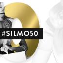 Les fabricants de la filière lunetière française groupés au Silmo pour défendre le Made in France