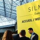 Au Silmo, boostez votre formation avec Silmo Academy et l'Asnav