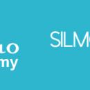 Qui d'entre vous interviendra sur la 6ème Silmo Academy?