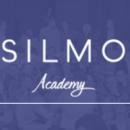 Silmo Academy 2017 : l'éblouissement, traité sous tous les aspects