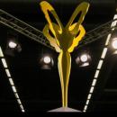 Silmo d'Or: Découvrez les 38 produits nominés de cette édition 2018…