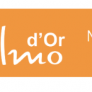 Silmo d'Or 2014: découvrez les nominés dans la catégorie « Enfant »