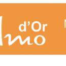 Silmo d'Or 2014: découvrez les nominés dans la catégorie « Monture Optique »