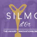 Silmo d'Or : Découvrez les 48 produits nominés de cette édition 2017…