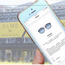 Pour les 50 ans du Silmo, partez à la conquête des exposants en optimisant votre visite