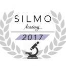 Intervenez sur le colloque scientifique Silmo Academy 2017