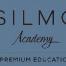 Silmo Academy 2018: découvrez le programme complet!