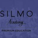 La réfraction, sujet du colloque Silmo Academy 2019